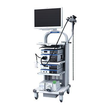 의료장비소개