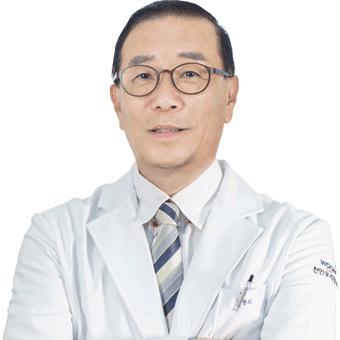 장영운부원원장