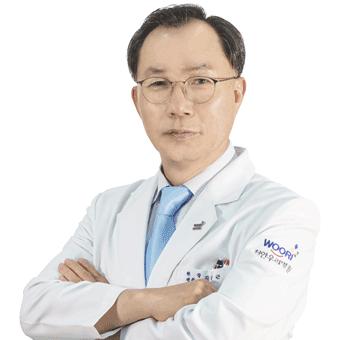 김동근병원장